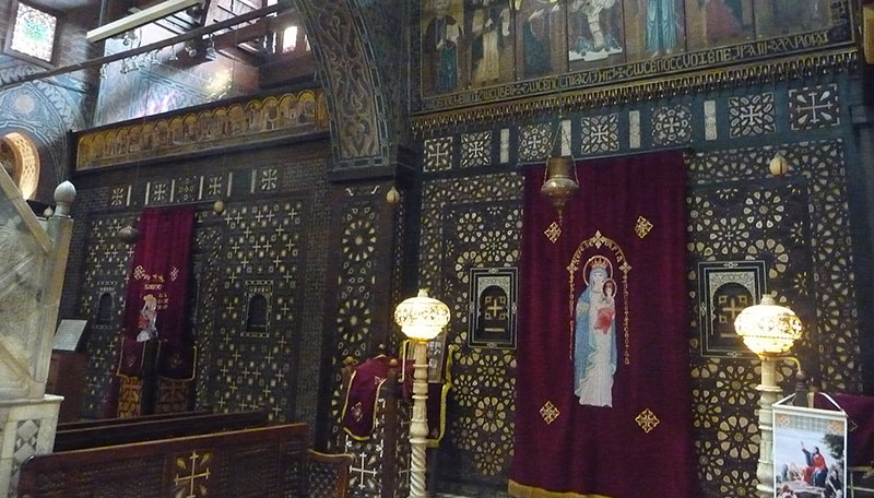 12-Eglise-Copte