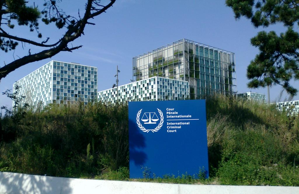 International_Criminal_Court_building_(2016)_in_The_Hague