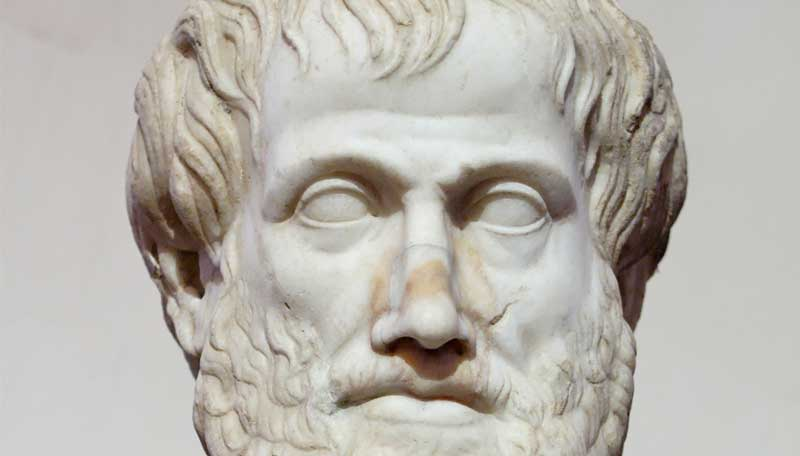 aristote800x456