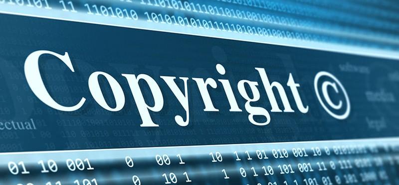 La propriété intellectuelle en droit international privé