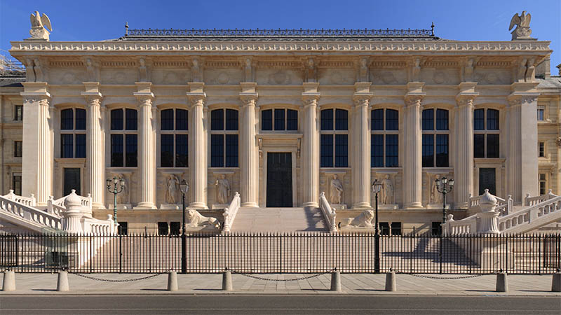 Palais_Justice_Paris
