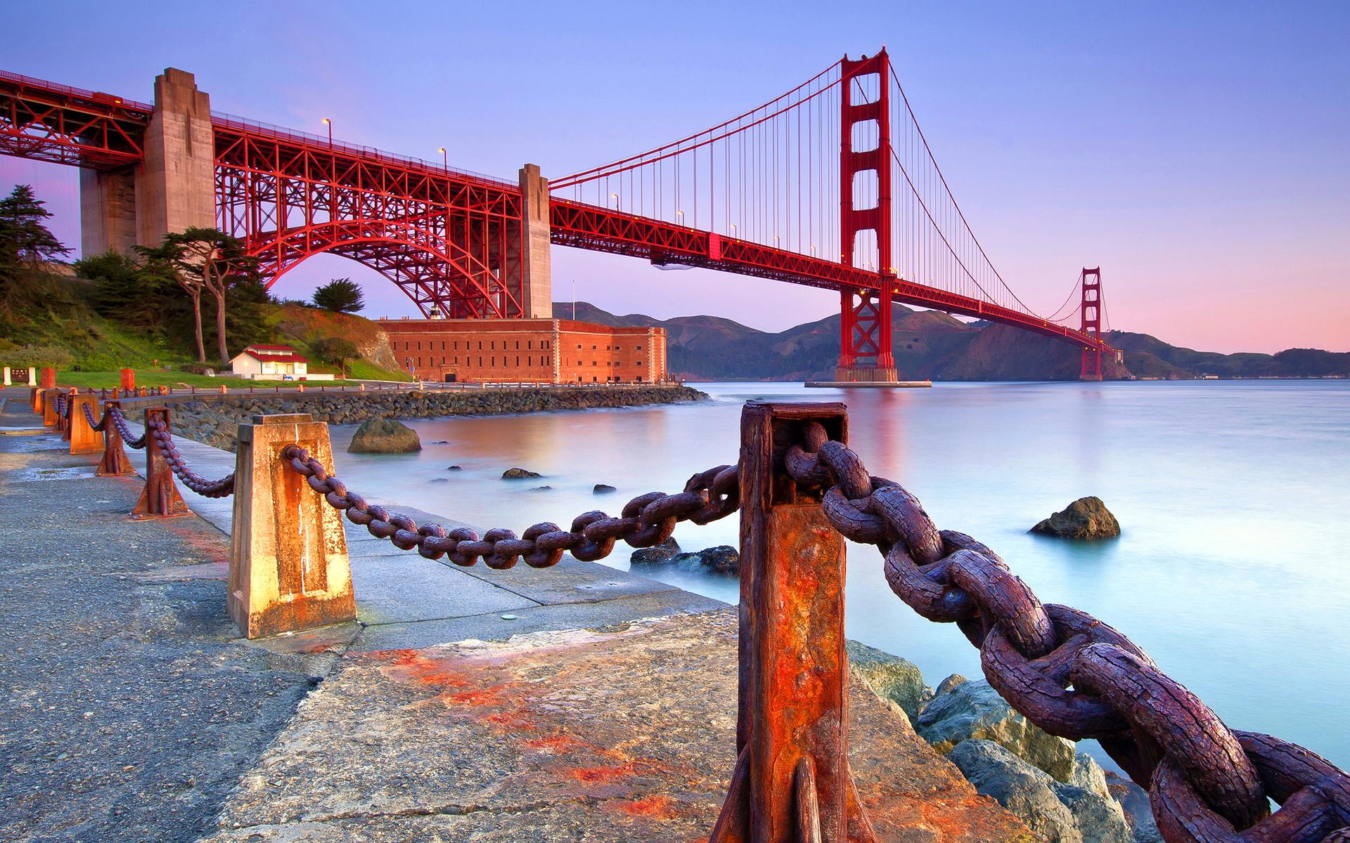Golden-Gate-Bridge-Photography