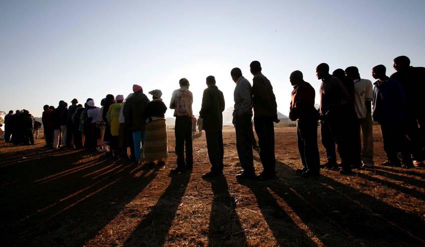 election-vote-afrique